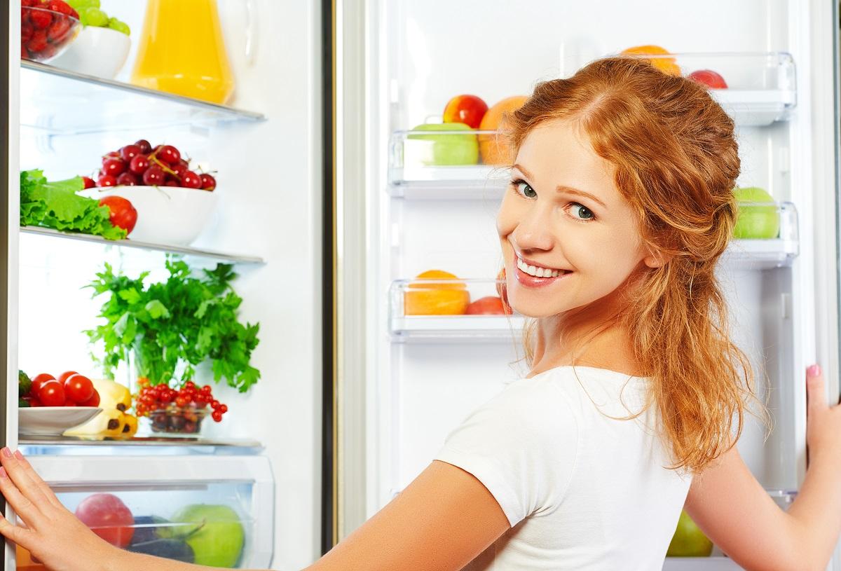 chi ha inventato il frigorigero